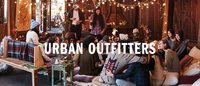 Urban Outfitters' Free People brand same-store sales beat estimates