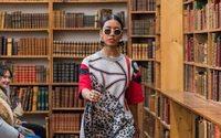 Koché brings high-end streetwear to New York with pre-fall 2018 fashion show