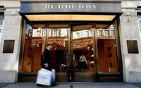 Burberry выкупил свой розничный бизнес в Китае