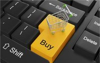 Fake-Shops betrügen Verbraucher im großen Stil