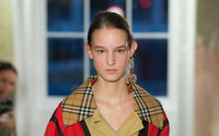 Other luxury brands under scrutiny after Burberry stock burn revelations