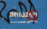 Amazon renonce à son deuxième siège new-yorkais