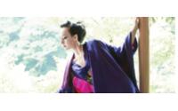 La mode s'invite à la Japan Expo
