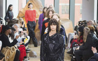 Lacoste to stage Paris catwalk this September