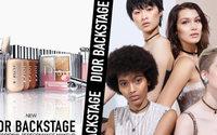 Le maquillage de luxe fait de l'œil aux millennials