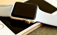 Millennial Britons ready to shop using wearable tech, says survey