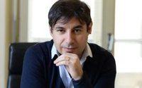 Condé Nast запускает проект для соцсетей
