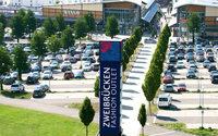 Zweibrücken: Fashion Outlet plant bis zu 50 neue Shops