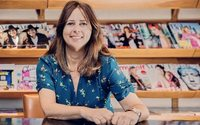 Atterley secures Alexandra Shulman as strategic adviser