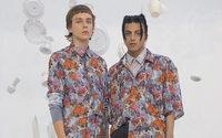 Португалия – почетный гость ближайшей выставки мужской моды Pitti Uomo