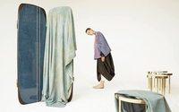 В Центре моды и дизайна пройдет юбилейная выставка выпускников Британки