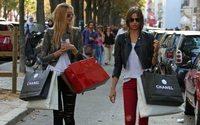 L'habillement a porté la croissance du retail européen en février