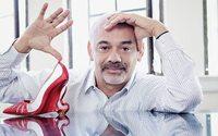 Louboutin et l'imbroglio de l'exclusivité sur les semelles rouges