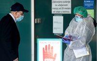 Virus: le Pays de Galles premier territoire à reconfiner, nouveau tour de vis en Europe
