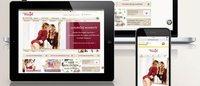 Weihnachtsgeschäft 2015: E- und M-Commerce sind Wachstumstreiber
