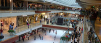 Simon Property raises offer for Macerich to $95.50/share