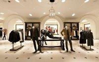 Saudi retailer Fawaz Alhokair reports profit fall of 56 per cent in Q3