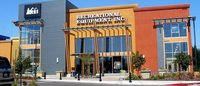 REI to open stores in NY and Florida over the next two years
