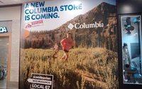 Columbia estrenará una nueva concept store en Capital Federal