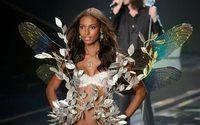 Victoria's Secret официально отменила свое ежегодное шоу