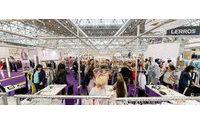 Организаторы Collection Première Moscow ввели новый раздел для российских производителей
