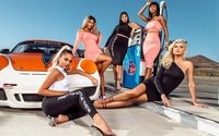 Boohoo buys full ownership of PrettyLittleThing for nearly £270m