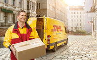 HDE: Online-Handel bleibt auf Wachstumskurs - Fachhandel hinkt hinterher