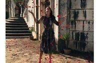 Blumarine, sei film per celebrare i 40 anni del marchio
