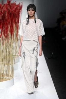 Ji Cheng