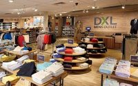 Destination XL reports another quarter loss
