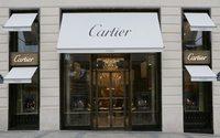 «Желтые жилеты» повлияли на бизнес Richemont