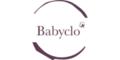BABYCLO