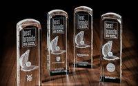 Премия Best Brands приходит в Россию