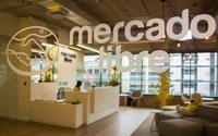E-commerce firm Mercado Libre to open distribution centers in Mexico