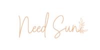 NEED SUN