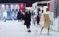 XVII Международный конкурс молодых дизайнеров «Поколение Next» подвел итоги