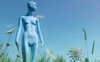 Stella McCartney sceglie i manichini biodegradabili di Bonaveri