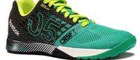 Adidas registra um bom segundo trimestre