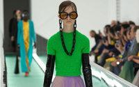 Kering (Gucci, Saint-Laurent): продажи Gucci серьезно упали, динамика Bottega Veneta обнадеживает