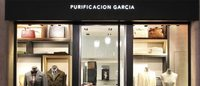 Sociedad Textil Lonia incorpora nuevos consejeros del equipo directivo de Puig