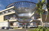 Mall Alhambra Shopping abre sus puertas en Ecuador