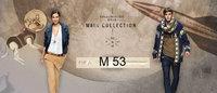 M53 Off, tienda murciana, lanza su web con marcas británicas exclusivas a sólo un click