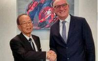 Libero scambio UE/Giappone: l'industria tessile vuole andare veloce