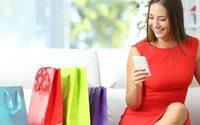 La confianza del consumidor llega a su máximo del año en diciembre