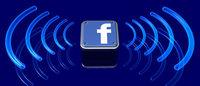 Facebook превратит страницы брендов в онлайн-магазины