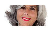 Натали Роос стала директором департамента профессиональной косметики L'Oréal