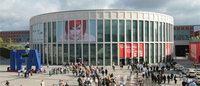 Берлинская Панорама поменяет локацию и станет ближе к центру города