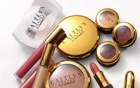 MAC expands Caitlyn Jenner collection after initial success