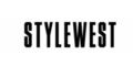 STYLEWEST