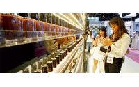 Des cosmétiques plus chers au Brésil à cause de la hausse des taxes